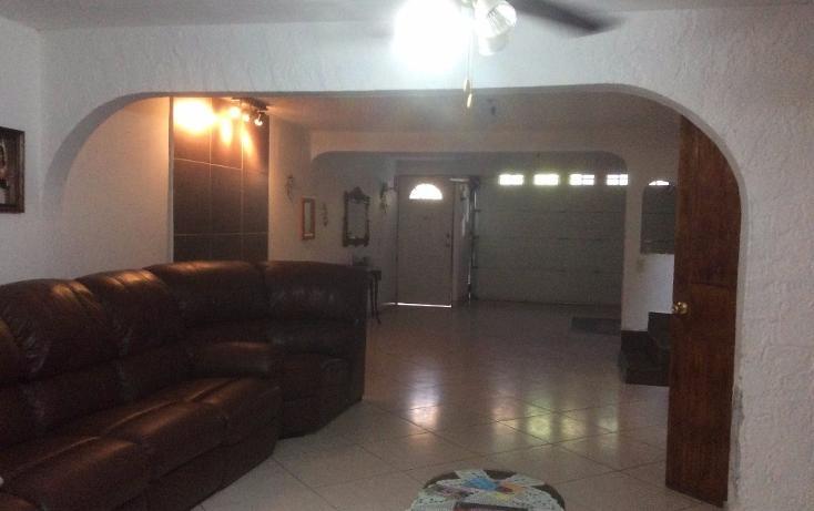 Foto de casa en venta en  , oblatos, guadalajara, jalisco, 1949665 No. 03