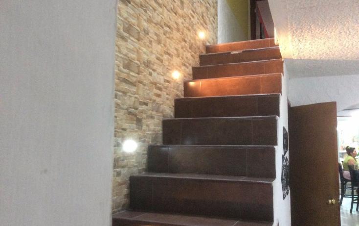 Foto de casa en venta en  , oblatos, guadalajara, jalisco, 1949665 No. 04