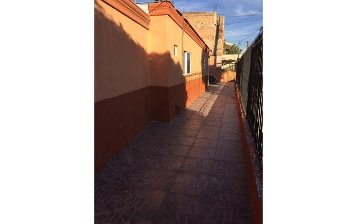 Foto de casa en venta en  , oblatos, guadalajara, jalisco, 2045535 No. 02