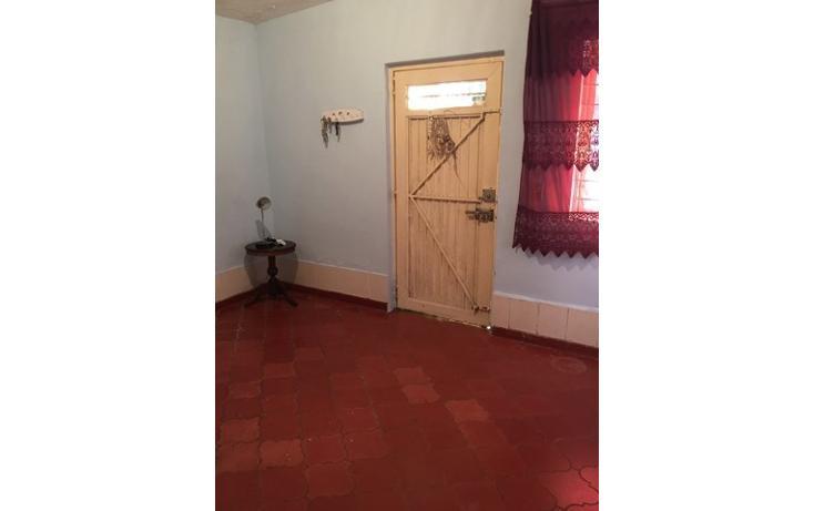 Foto de casa en venta en  , oblatos, guadalajara, jalisco, 2045535 No. 04