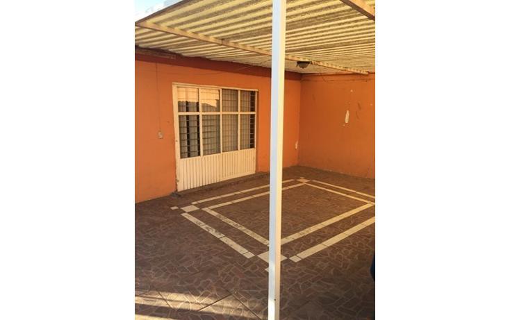 Foto de casa en venta en  , oblatos, guadalajara, jalisco, 2045535 No. 05