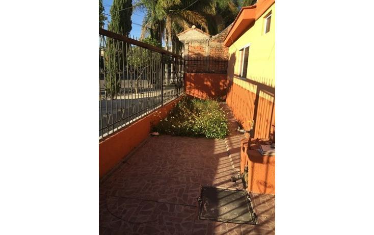 Foto de casa en venta en  , oblatos, guadalajara, jalisco, 2045535 No. 06