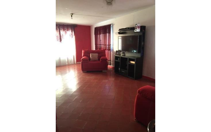 Foto de casa en venta en  , oblatos, guadalajara, jalisco, 2045535 No. 07