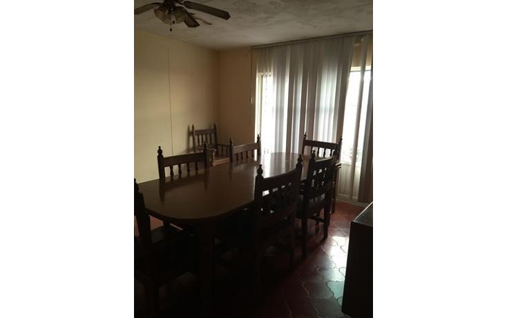 Foto de casa en venta en  , oblatos, guadalajara, jalisco, 2045535 No. 08