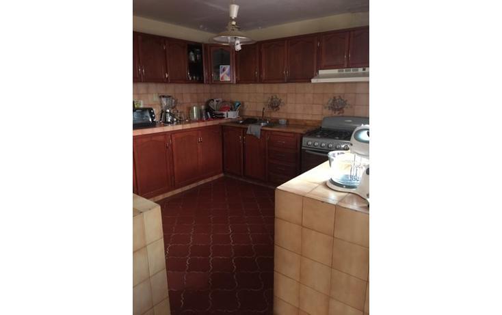 Foto de casa en venta en  , oblatos, guadalajara, jalisco, 2045535 No. 09