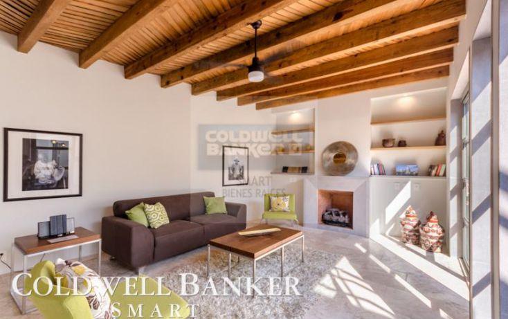 Foto de casa en venta en obraje, el obraje, san miguel de allende, guanajuato, 1523891 no 01
