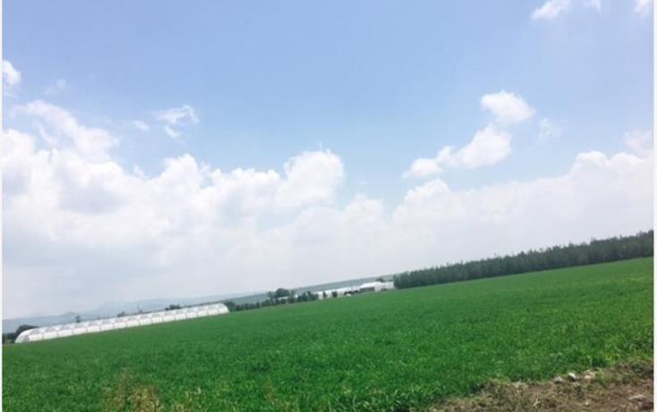Foto de terreno comercial en venta en  -, obrajuelo, apaseo el grande, guanajuato, 2044994 No. 01