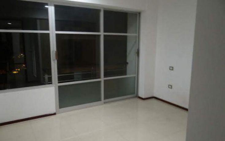 Foto de departamento en venta en obras publicas 13, rafael murillo vidal, xalapa, veracruz, 1643236 no 06