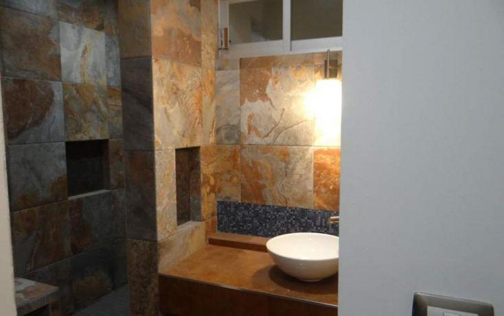 Foto de departamento en venta en obras publicas 13, rafael murillo vidal, xalapa, veracruz, 1643236 no 07