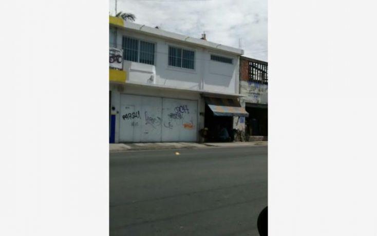 Foto de oficina en venta en obregon 6112, lomas de santa cecilia, irapuato, guanajuato, 1935200 no 01
