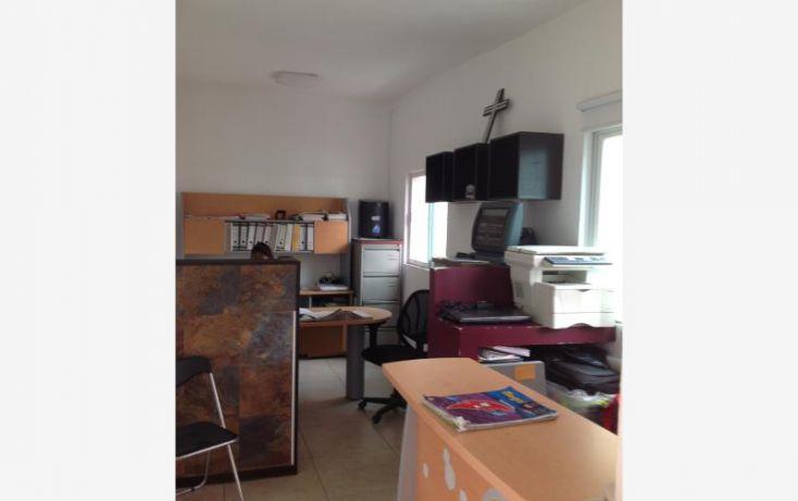 Foto de oficina en venta en obregon 6112, lomas de santa cecilia, irapuato, guanajuato, 1935200 no 03