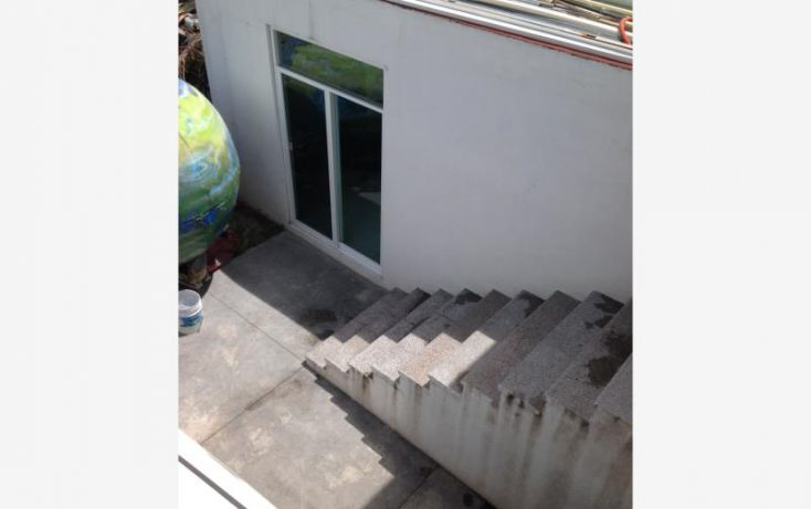 Foto de oficina en venta en obregon 6112, lomas de santa cecilia, irapuato, guanajuato, 1935200 no 05
