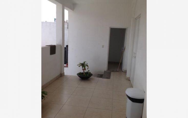 Foto de oficina en venta en obregon 6112, lomas de santa cecilia, irapuato, guanajuato, 1935200 no 06