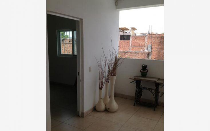 Foto de oficina en venta en obregon 6112, lomas de santa cecilia, irapuato, guanajuato, 1935200 no 07