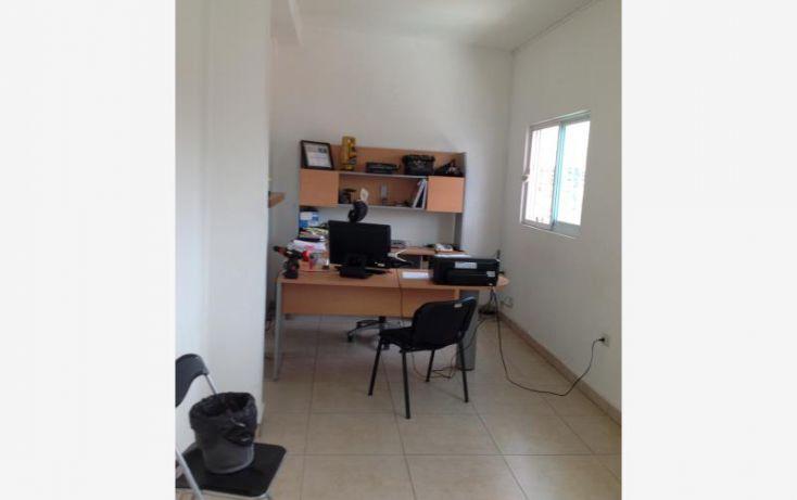 Foto de oficina en venta en obregon 6112, lomas de santa cecilia, irapuato, guanajuato, 1935200 no 08