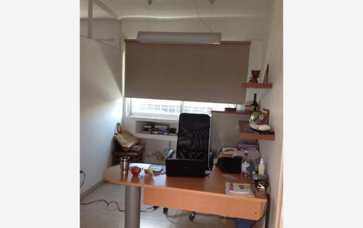 Foto de oficina en venta en obregon 6112, lomas de santa cecilia, irapuato, guanajuato, 1935200 no 09