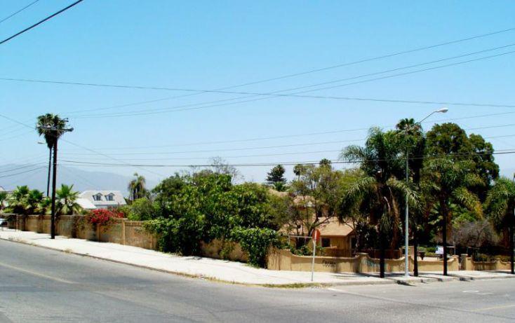 Foto de casa en venta en obregon, ensenada centro, ensenada, baja california norte, 1990540 no 01