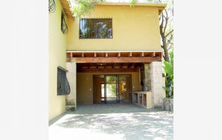 Foto de casa en venta en obregon, ensenada centro, ensenada, baja california norte, 1990540 no 02