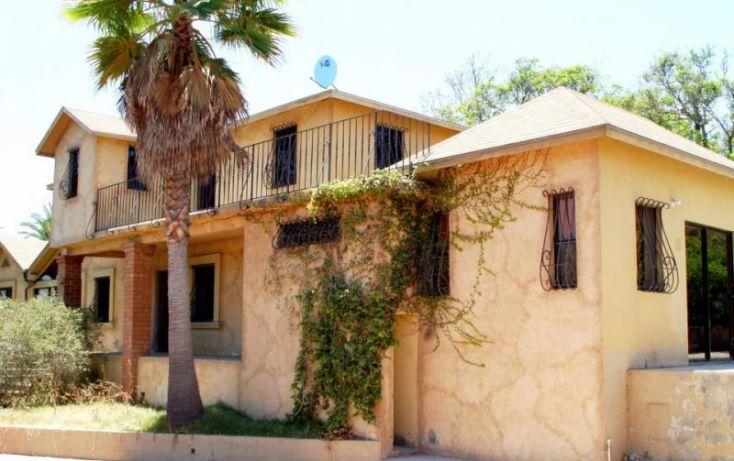Foto de casa en venta en obregon, ensenada centro, ensenada, baja california norte, 1990540 no 03