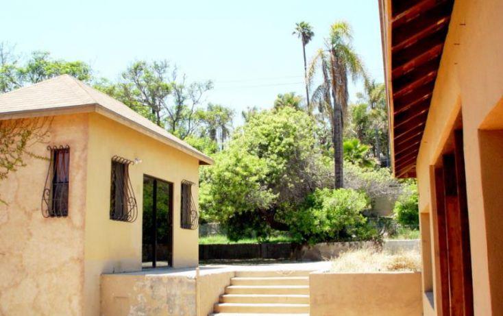 Foto de casa en venta en obregon, ensenada centro, ensenada, baja california norte, 1990540 no 04