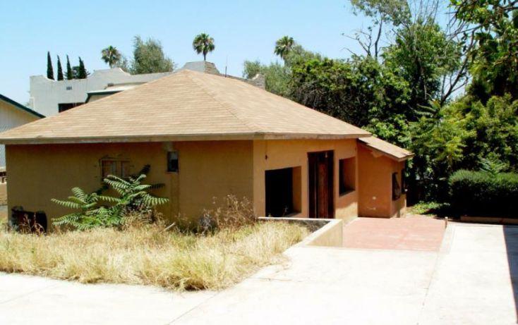 Foto de casa en venta en obregon, ensenada centro, ensenada, baja california norte, 1990540 no 06