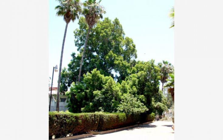 Foto de casa en venta en obregon, ensenada centro, ensenada, baja california norte, 1990540 no 07