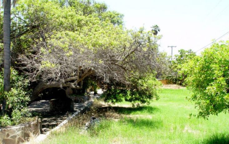 Foto de casa en venta en obregon, ensenada centro, ensenada, baja california norte, 1990540 no 08