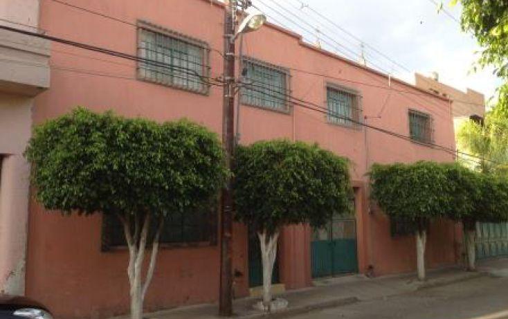 Foto de casa en venta en, obregón, león, guanajuato, 1381761 no 01