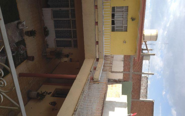 Foto de casa en venta en, obregón, león, guanajuato, 1381761 no 02