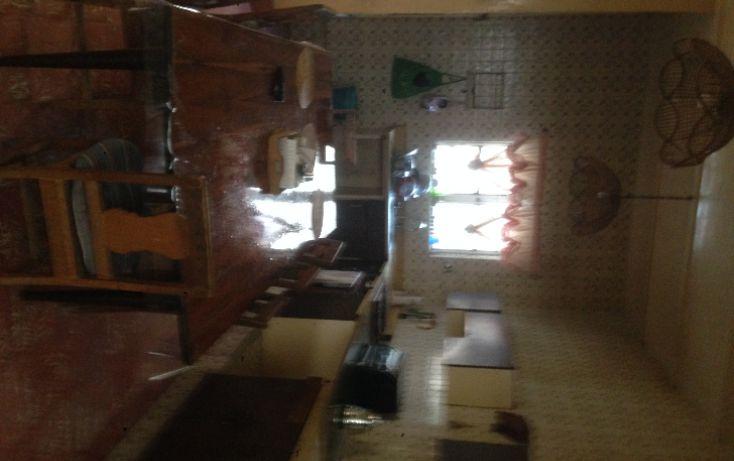 Foto de casa en venta en, obregón, león, guanajuato, 1381761 no 03