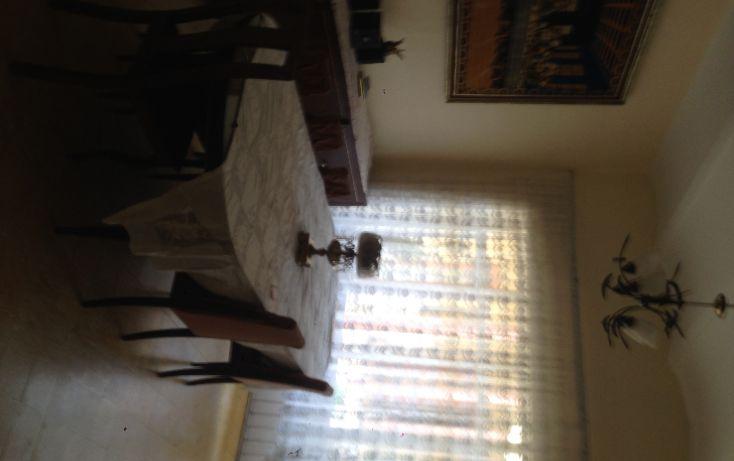 Foto de casa en venta en, obregón, león, guanajuato, 1381761 no 04