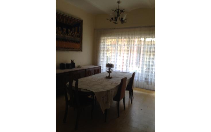 Foto de casa en venta en  , obreg?n, le?n, guanajuato, 1381761 No. 04