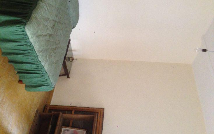 Foto de casa en venta en, obregón, león, guanajuato, 1381761 no 05