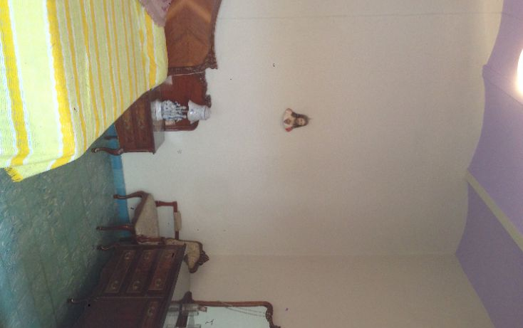 Foto de casa en venta en, obregón, león, guanajuato, 1381761 no 06
