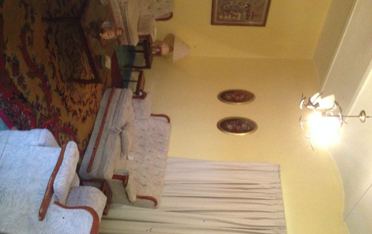 Foto de casa en venta en, obregón, león, guanajuato, 1381761 no 07