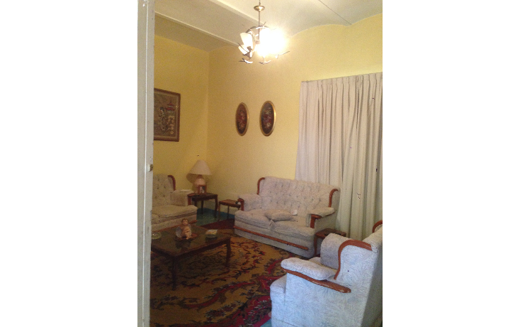 Foto de casa en venta en  , obreg?n, le?n, guanajuato, 1381761 No. 07