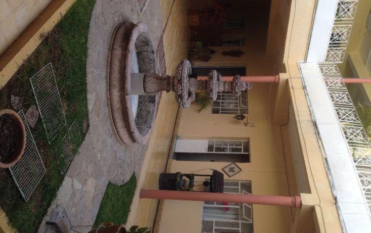 Foto de casa en venta en, obregón, león, guanajuato, 1381761 no 08