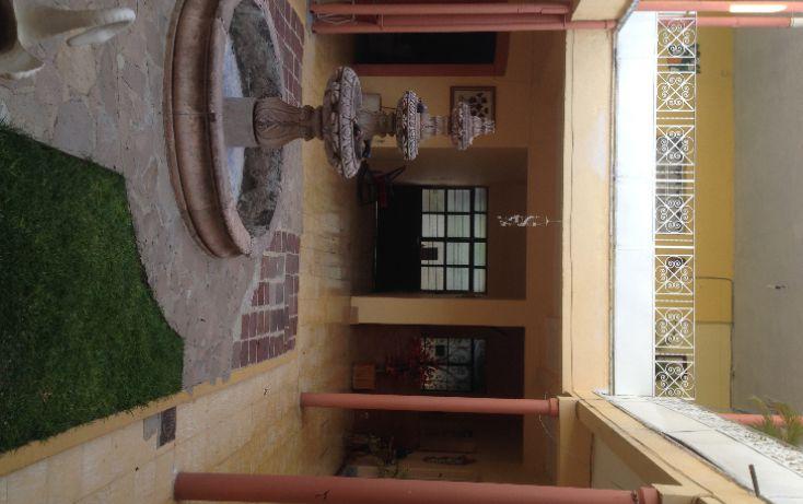 Foto de casa en venta en, obregón, león, guanajuato, 1381761 no 10