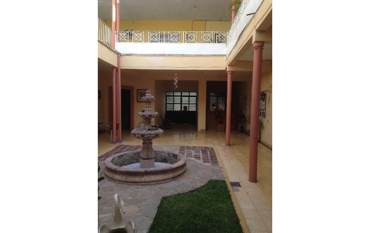 Foto de casa en venta en  , obreg?n, le?n, guanajuato, 1381761 No. 10