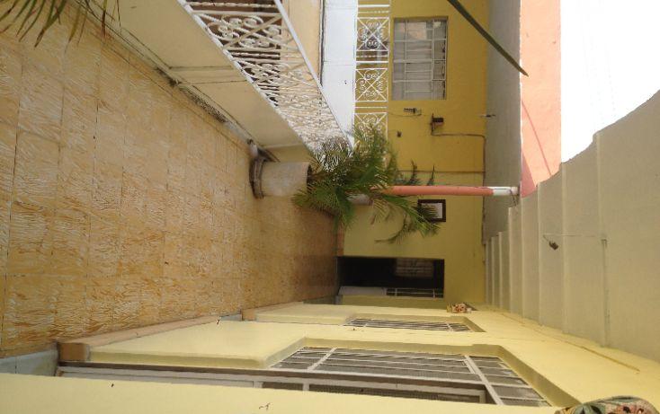 Foto de casa en venta en, obregón, león, guanajuato, 1381761 no 11