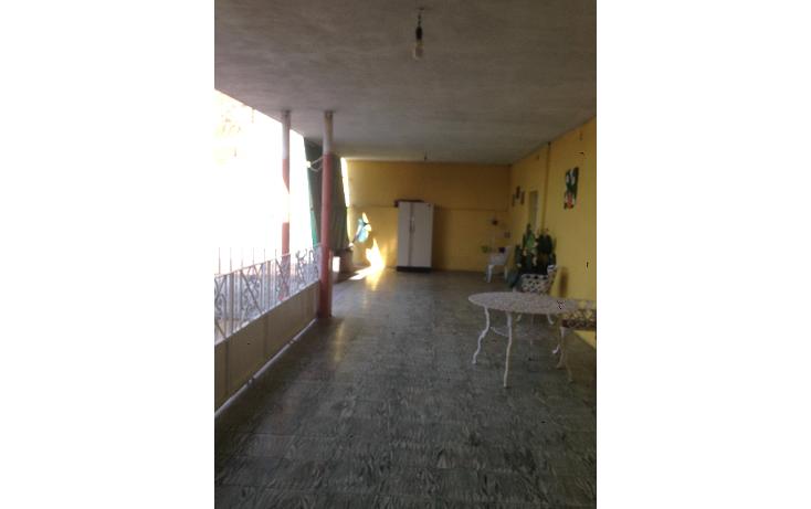 Foto de casa en venta en  , obreg?n, le?n, guanajuato, 1381761 No. 12