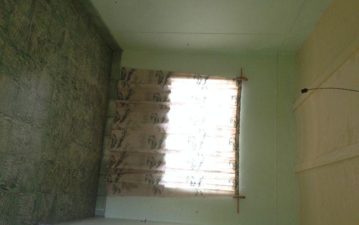 Foto de casa en venta en, obregón, león, guanajuato, 1381761 no 13