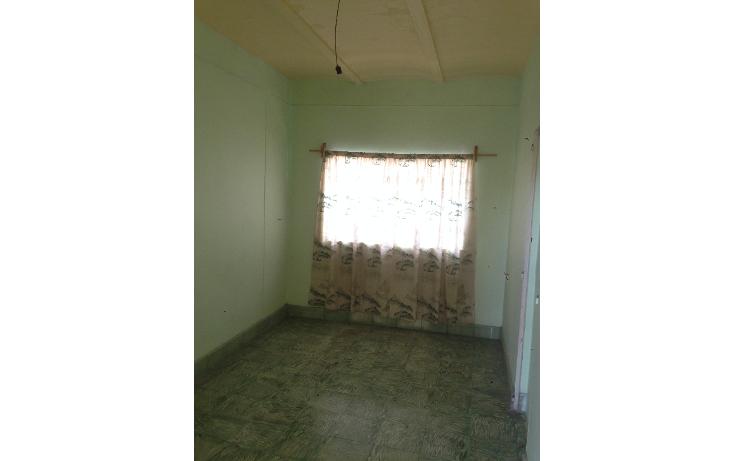 Foto de casa en venta en  , obreg?n, le?n, guanajuato, 1381761 No. 13