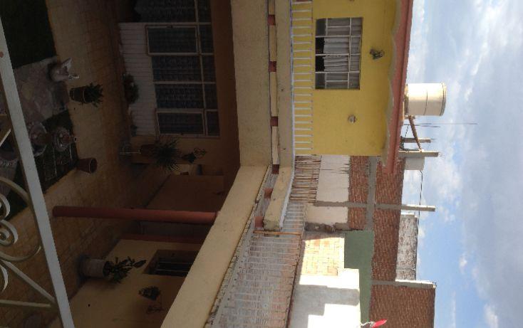 Foto de casa en venta en, obregón, león, guanajuato, 1381761 no 14