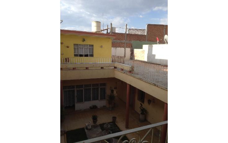 Foto de casa en venta en  , obreg?n, le?n, guanajuato, 1381761 No. 14