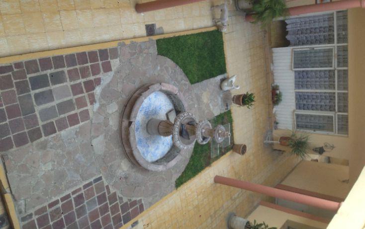 Foto de casa en venta en, obregón, león, guanajuato, 1381761 no 15