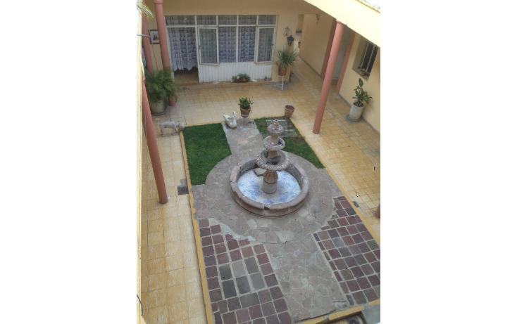 Foto de casa en venta en  , obreg?n, le?n, guanajuato, 1381761 No. 15