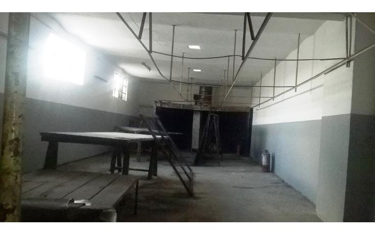 Foto de nave industrial en venta en  , obregón, león, guanajuato, 1715632 No. 02