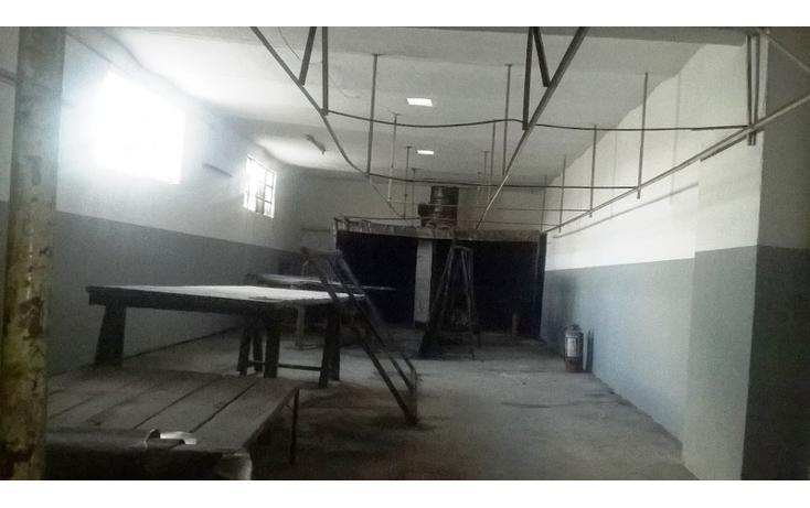 Foto de nave industrial en venta en  , obregón, león, guanajuato, 1856866 No. 02