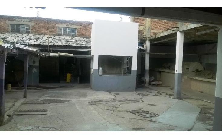 Foto de nave industrial en venta en  , obregón, león, guanajuato, 1856866 No. 03